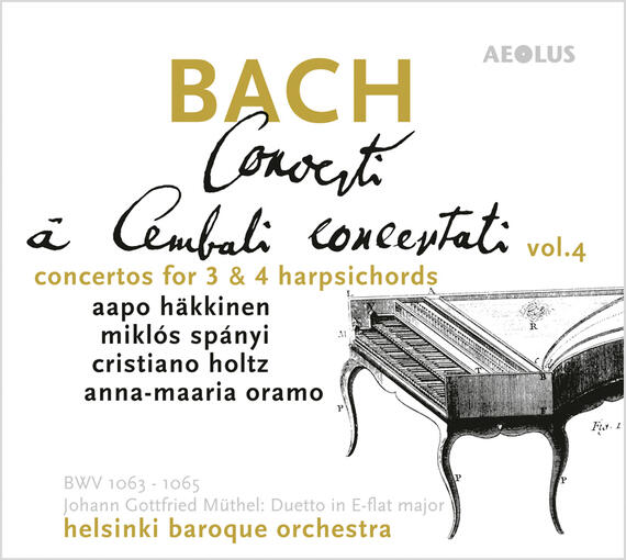 AE10107-Bach-Johann-Sebastian-Concerti-a
