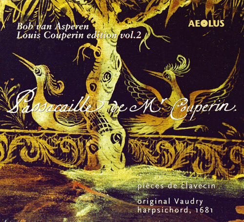 AE10114-Couperin-Louis-Passacaille-de-Mr