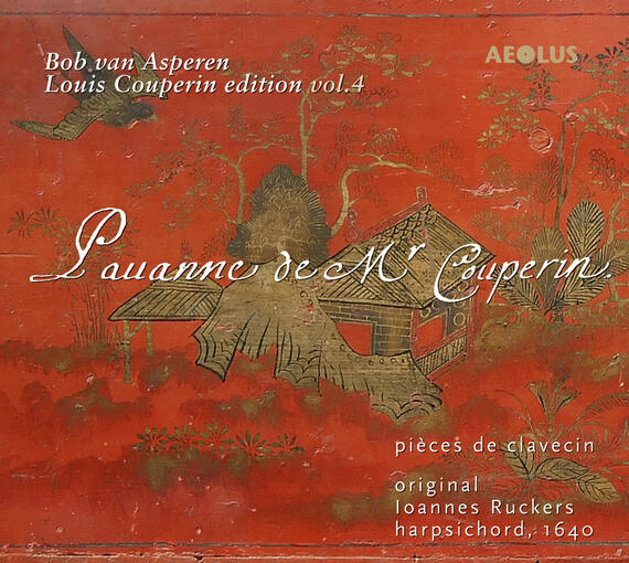 AE10184-Couperin-Louis-Pavanne-de-Mr-Cou