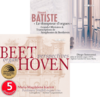 Beethoven Bundle