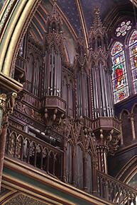 bonsecours basilique notre dame orgue instruments aeolus aeolus. Black Bedroom Furniture Sets. Home Design Ideas