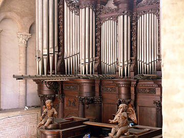 Playlist (38) Arisitde_cavaille_coll_organ_saint_sernin_toulouse_large