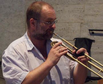 Johann Melchior Molter J.M.Molter - Orchestre De Chambre Jean-François Paillard Kamerorkest Jean-François Paillard Fluitconcerten Trompetconcerten